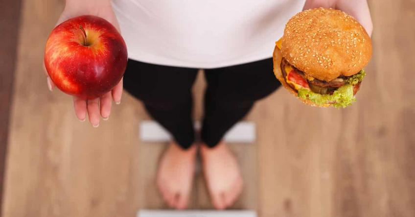 Risk among children and adolescents with severe obesity