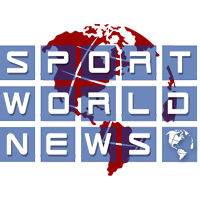 Sport World News